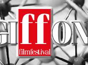 Mediaset ospita Giffoni Film Festival 2013