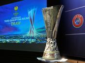 Europa League, sorteggio terzo turno preliminare: Udinese Bosnia Kazakistan, Swansea contro Malmo?