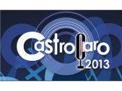 Stasera Rai1 serata finale della edizione Festival Castrocaro