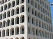 Colosseo quadrato: protesta c'è!