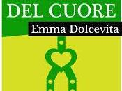 Anteprime Emma Books: linea cuore Three doors vita secondo Bolton