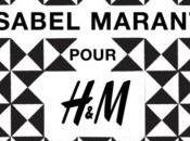 Anteprima Isabel Marant H&M