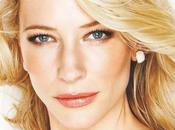 cast vocale Dragon Trainer anche Cate Blanchett, Djimon Hounsou Harington