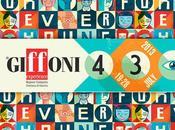 Parte oggi l'edizione 2013 Giffoni Film Festival Subito Monsters University