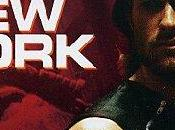"""Cult Movies: """"Escape from York""""/""""1997: fuga York"""""""
