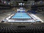 Mondiali Nuoto Barcellona 2013 diretta (anche Sport Eurosport