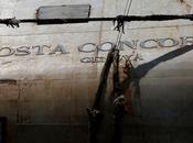 corrosione abbassa fondale Concordia