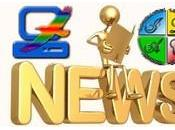 Newsletter Istituto Majorana, Luglio 2013