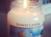 Yankee Candle mania!