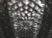 Patterns generati nell'architettura computazionale michael hansmeyer