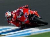 Stoner tornerà correre Ducati