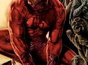 Quesada annuncia Daredevil prossimi progetti Marvel