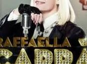Raffaella Carrà Replay Video Testo Traduzione