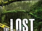 Lost Dinosaurs Cripto dinosauro giardino
