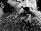 Petr kropotkin