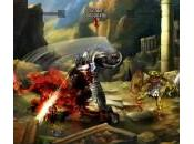 Dragon's Crown: nuovo video gameplay minuti durata