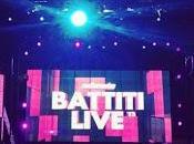 Stasera secondo appuntamento Lecce Battiti Live 2013 diretta sulle locali Publishare