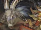 Dragon's Crown, nuove immagini gioco