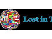 "Lost Translation: ""The Emperor's Babe"" Bernardine Evaristo"