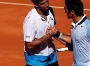 Tennis, Amburgo: Fognini finale! Federer