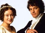 'Orgoglio Pregiudizio' LaEffe Jane Austen channel