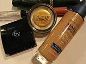 late can't bothered Products