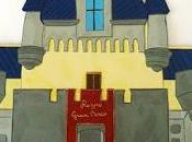 castello ludos