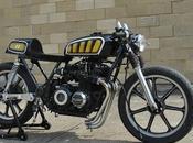 Z750 cafe racer e-bay find