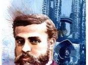 Antoni Gaudì, Architetto cielo della terra