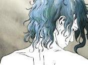 bleu couleur chaude Julie Maroh