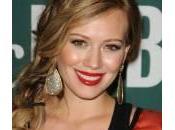 Hilary Duff: Copia look minuti