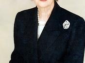 Aforismi. Margaret Thatcher