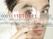 Trasparenza totale: siamo disposti perdere nostra privacy?