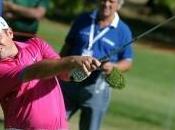 Golf: Molinari Open Championship