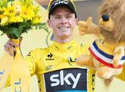 pagelle tour france 2013: froome lode