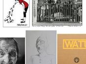L'edizione 2013 Flep festival delle letterature popolari) racconta immagini