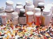 Farmaci sicuro estate