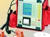 Obbligo defibrillatori nelle società sportive amatoriali