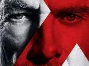 Primi poster ufficiali X-Men: Days Future Past
