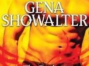 Anteprima :The Darkest Craving Gena Showalter