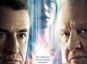 Beyond (recensione)