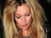 regole Kate Moss essere Figa!