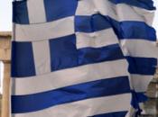 GRECIA: Atene facile liberarsi dell'euro