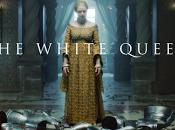 White Queen: 1x05