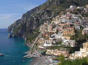 Viaggio Costiera Amalfitana