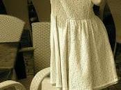 Vintage dress pics
