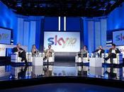 anni Sky: 3650 giorni hanno cambiato Italia