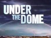 RECENSIONE TELEFILM: Under Dome (prima puntata)