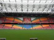 European Football Fans Congress (EFFC): tifosi devono partecipare alla costruzione futuro calcio''