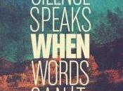 resto silenzio